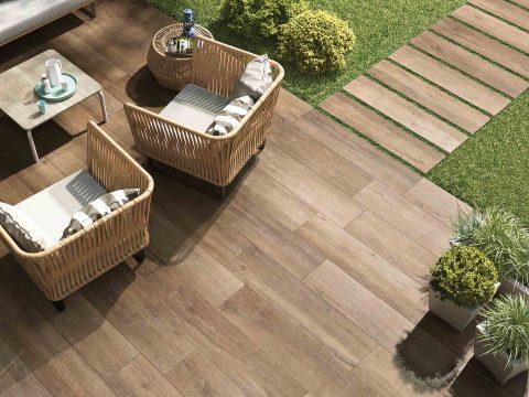 produkte waerme. Black Bedroom Furniture Sets. Home Design Ideas